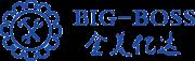 image for Suzhou BIG BOSS Machinery Co.,Ltd