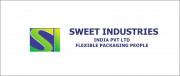 image for Sweet Industries India Pvt Ltd.