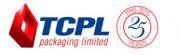image for TCPL Packaging Ltd