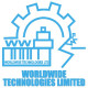 image for Worldwide Technologies Limited & WORLDPACK AUTOMATIONS SYSTEMS PRIVATE LIMITED