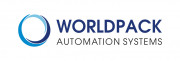 image for WORLDPACK AUTOMATION SYSTEMS PVT. LTD  & WORLDWIDE TECHNOLOGIES LIMITED