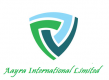 Aayra Int Ltd logo