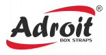image for ADROIT STRAPS PVT. LTD.