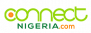 Connect Nigeria logo