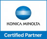 image for Konica Minolta