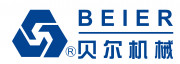 image for JIANGSU BEIER MACHINERY CO.,LTD