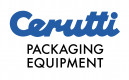 image for Cerutti Packaging Equipment