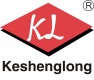 image for Guangzhou Keshenglong Carton Packing Machine Co.,Ltd.