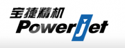 image for POWERJET