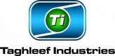 image for Taghleef Industries (TI) LLC