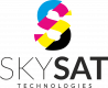 image for Skysat Technologies