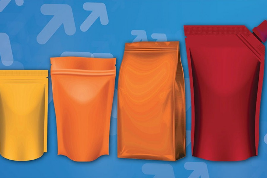 The Importance of Flexible Packaging image