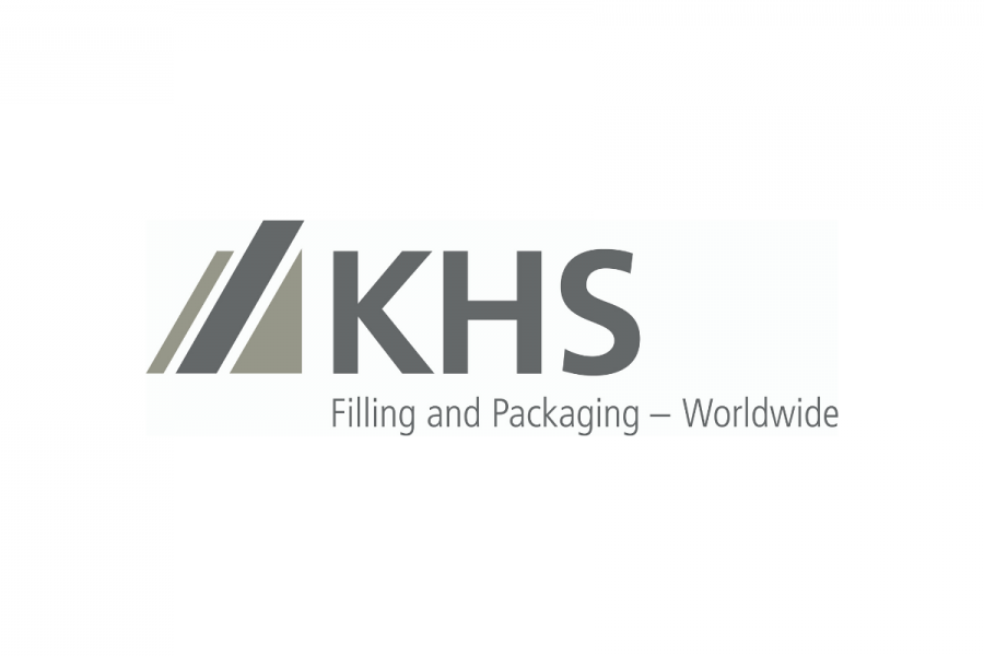 EXHIBITOR Q&A WITH KHS image