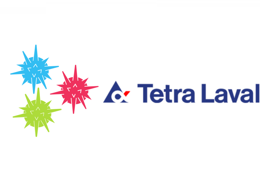 TETRA LAVAL GROUP DONATES €10M TOWARDS COVID-19 RELIEF EFFORTS image