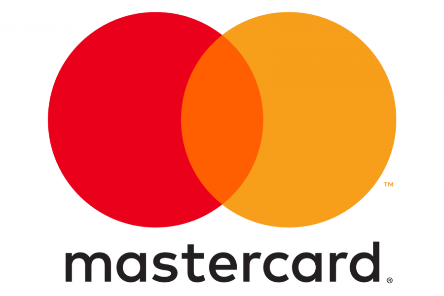 Mastercard Leads the Payments Industry Forward to a More Sustainable Future image