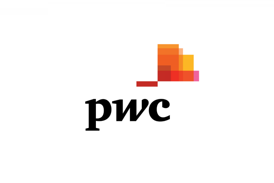PwC releases their COVID19 impact report for Packaging Businesses image