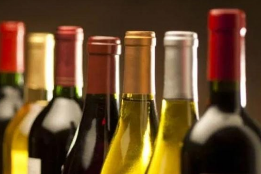 UPS, partners launch new packaging solution for wine, spirit producers image