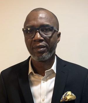 Babafemi Oluwalana photo