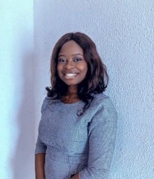 Damilola Adesogbon photo