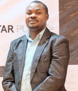 Samuel Akinrimsi photo