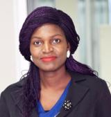 Yewande Adeyi photo
