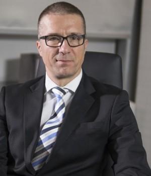 Zoran Tadic photo