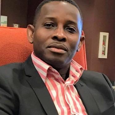 Akin Oduwole