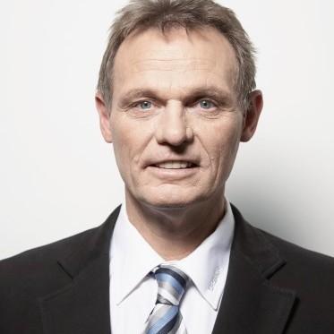 Franz Weixbaumer