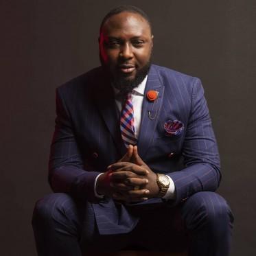 Kenneth Iruonagbe