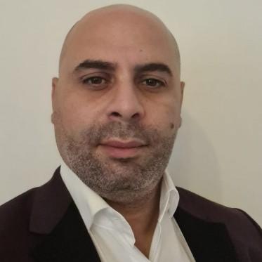 Tarek Betatache